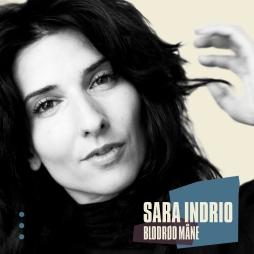 SaraIndrio_Album_3000x3000px_V4AW